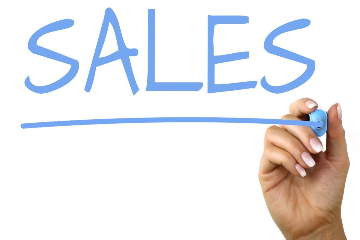 Short Sale Myth #1…..