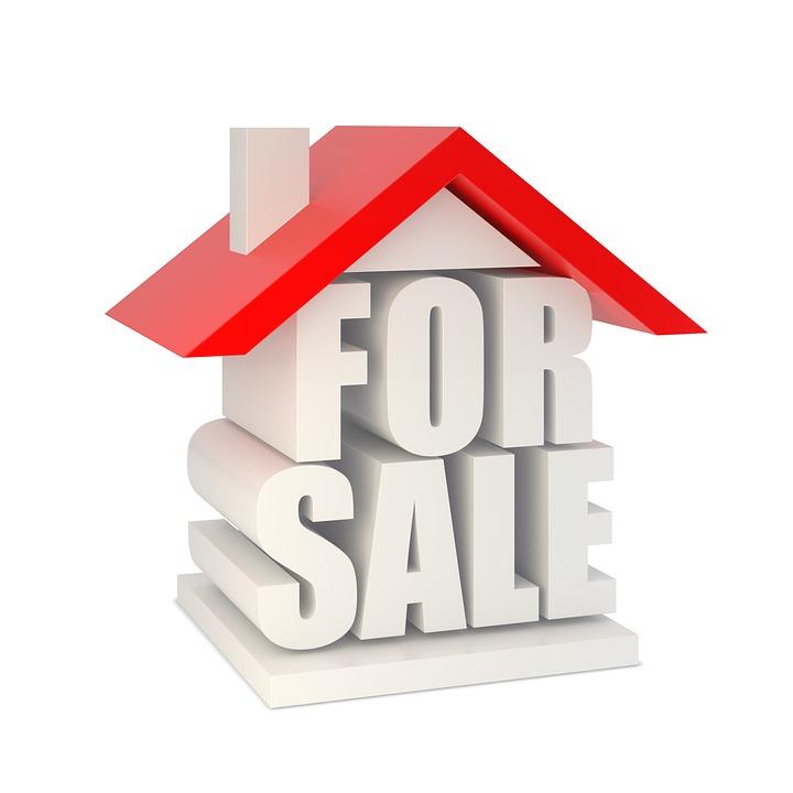 Short Sale Myth #7…..