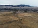 Harris - 210 acre aerial